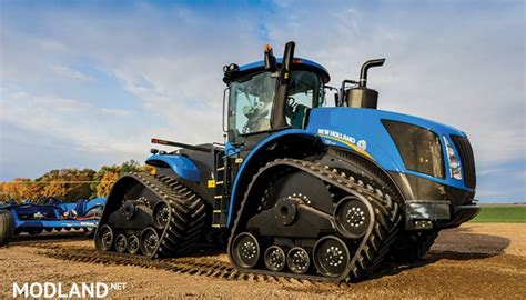 700 series t8 ls discontinued new holland t9 565 smarttrax ii v 2 0 mod for farming