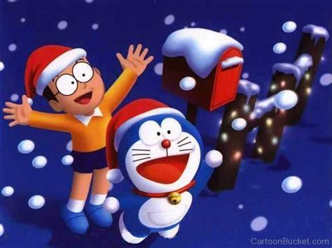 Doraemon Pictures, Images