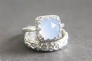 izyaschnye wedding rings alternatives to diamond wedding With diamond alternative wedding rings