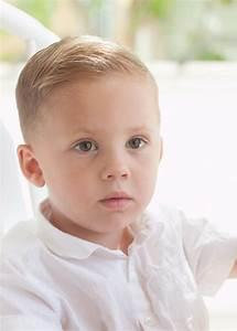 Frisur Kleinkind Junge : 1001 trendige und coole frisuren f r jungs aussehen pinterest frisur kleinkind jungs ~ Frokenaadalensverden.com Haus und Dekorationen