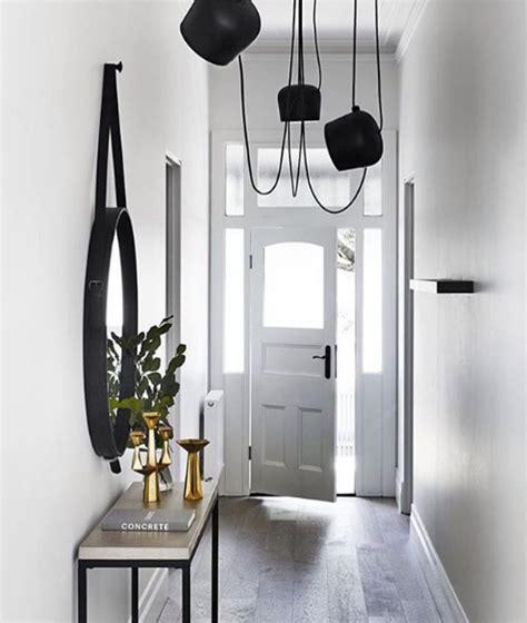 arredare l ingresso arredare l ingresso di casa le migliori idee moderne di