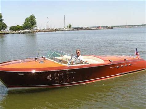 Riva Classic Wooden Boats by Riva Aquarama Riva Classic Boats Pinterest Classic