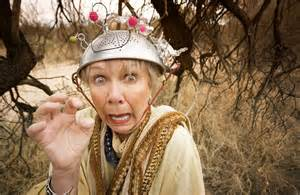 Image result for free photos of a crazy woman