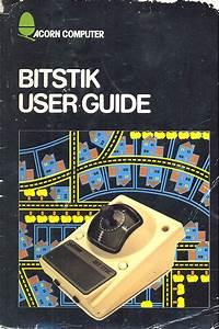 Bitstik User Guide - Manual
