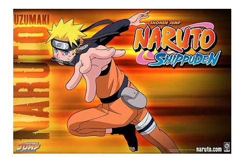 herunterladen soundtrack naruto episode 380 facebook