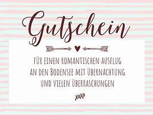 Shopping Gutschein Selber Machen : gutschein kino selber machen gutschein online shop h m ~ Eleganceandgraceweddings.com Haus und Dekorationen
