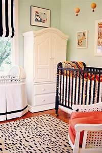 Lit Enfant Sol : l 39 armoire enfant en 54 photos qui va vous inspirer ~ Nature-et-papiers.com Idées de Décoration