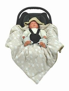 Maxi Cosi Decke Für Babyschale : einschlagdecke winter von hobea germany decke f r ~ A.2002-acura-tl-radio.info Haus und Dekorationen