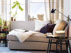 living room chaise lounge chairs home design ideas living With chaise lounge chairs for living room