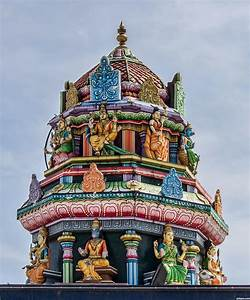 The gallery for --> Hindu Temple Drawing