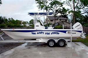 custom boat name stickers australia39s boat name service With boat lettering and graphics
