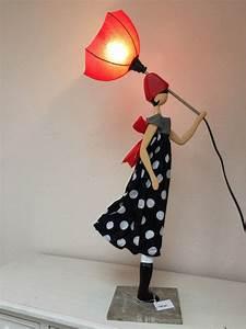 Lampe Frau Mit Schirm : chalet shop luxus chalet tirol bergh tten tirol sterreich bergh tte allg u bayern luxus bergh tten ~ Eleganceandgraceweddings.com Haus und Dekorationen