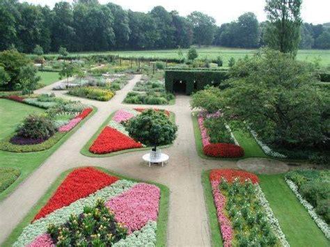 Botanischer Garten Gütersloh by Stadtpark Botanischer Garten G 252 Tersloh In G 252 Tersloh