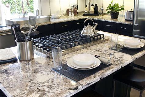 granite countertops granite countertops design installation multistone