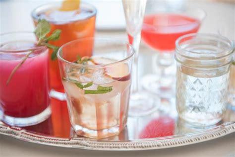 Best 25+ Cheap Mixed Drinks Ideas On Pinterest Pink