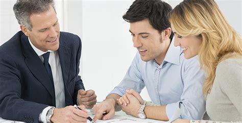 Collegechoice Advisor 529 Savings Plan