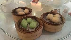 Yummy Yum Cha in Sydney Chinatown – East Ocean Restaurant