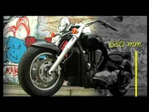 Intruder M1800r Sound : suzuki intruder m1800r m109r cobra dragsters videos ~ Kayakingforconservation.com Haus und Dekorationen