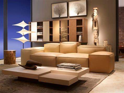 canapé cuir roche bobois canapé roche bobois en 25 photos mobilier haute de gamme