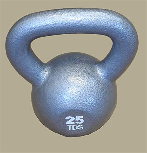 kettlebells kettlebell tds lb handle wide reviewed