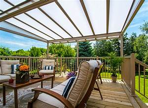 Patio, Covers, For, Buffalo, New, York, And, More