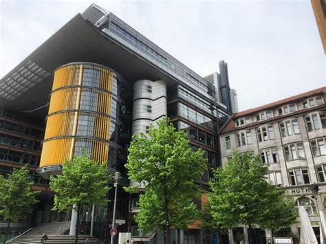 Cosa Vedere A Berlino Ontheroad Un Po' Alternativo