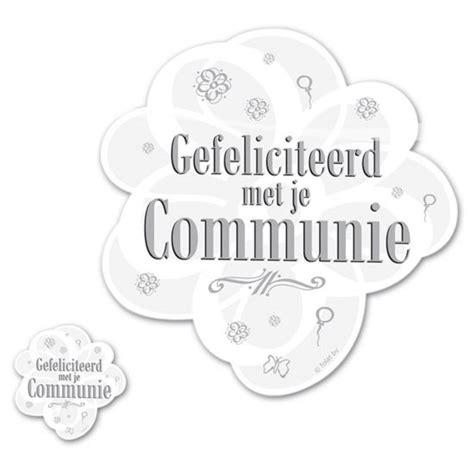 Kleurplaat Eerste Communie by 17 Beste Idee 235 N Eerste Communie Feestje Op