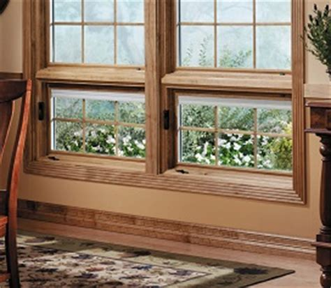 pella awning windows northtowns remodeling corp