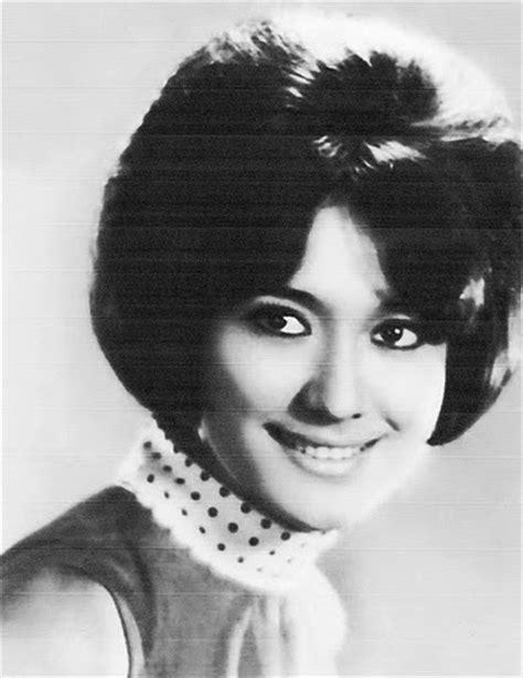 janine gutierrez grandfather filipino actors actresses page 2
