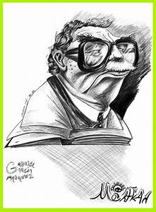 343 best images about Author Caricatures on Pinterest ...