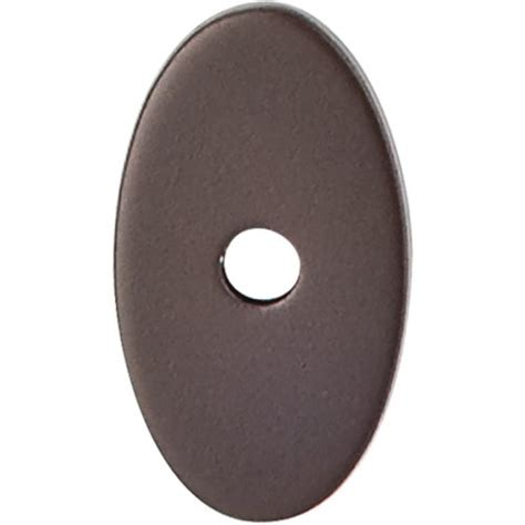cabinet knob backplates oil rubbed bronze top knobs decorative hardware tk58orb knob backplates