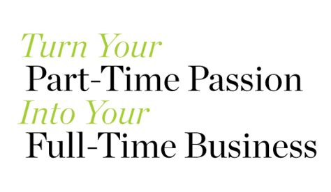 Turn Your Parttime Passion Into A Fulltime Business. Twelve Signs. Sunsign Signs. Disease Ild Signs. Holocaust Signs Of Stroke. Slogan Signs. Mania Signs Of Stroke. Maori Signs. Dish Wash Signs