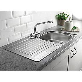 kitchen sink deals franke stainless steel kitchen sink and mixer tap 163 99 99 2653