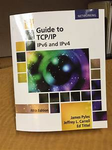 It U2019s Out  Guide To Tcp