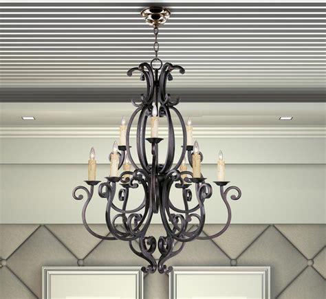 foyer lighting fixtures colonial foyer light fixtures light fixtures design ideas