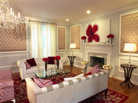 Living Room Decorating Ideas At Low Cost by Beautiful Home Decorating Ideas In Low Budget 23626