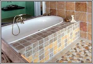 Mosaik Fliesen Verfugen : marmor mosaik fliesen verfugen fliesen house und dekor ~ A.2002-acura-tl-radio.info Haus und Dekorationen