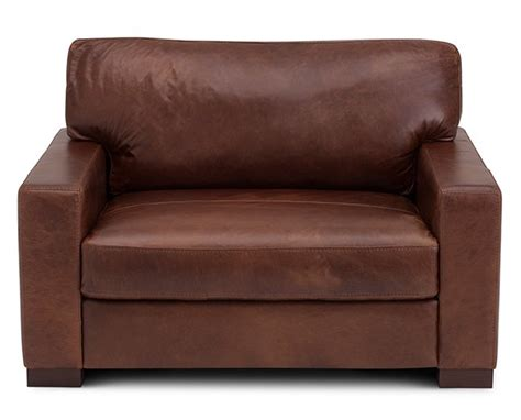durango sofa furniture row
