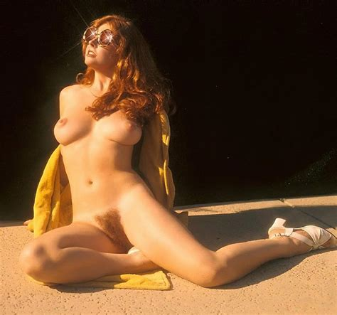 Cassandra Peterson Nude Pics Elvira Porn Video Scandal Planet