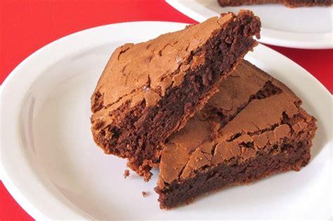 cuisiner la patate douce au four gâteau au chocolat fondant et moelleux le de