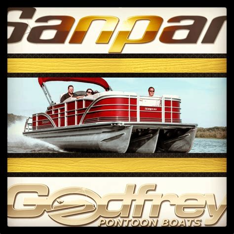 Best Pontoon Boats On The Market by 20 Best Sanpan Pontoon Boats Images On Boats