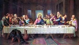 Da Vinci's Cup: A Lesson in Humility - www.credera.com