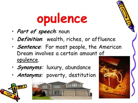 Vocabulary Chapter 1 Read The Sentences Carefully For
