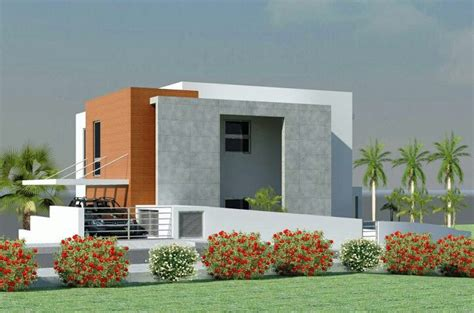 home designs latest  modern homes designs latest