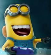 Ha haha   Love Minions   Pinterest  Laughing