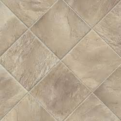 in stock sheet vinyl rustic vinyl flooring by longmont lowes flooring