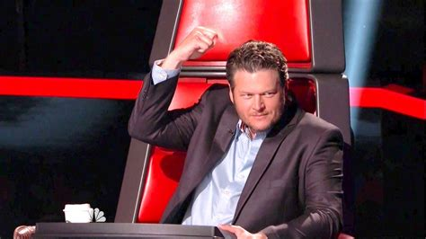 blake shelton voice blake shelton photos photos the voice season 4 episode