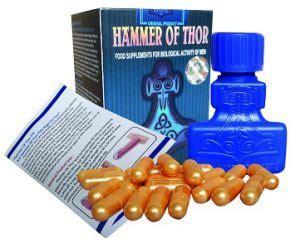 obat kuat di makassar toko vimax asli hammer of thor
