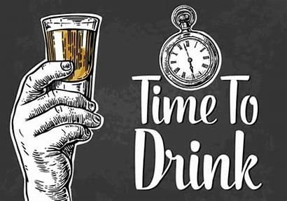 Alcohol Advertising Marketing Addiction Draw Drink Alcoholic