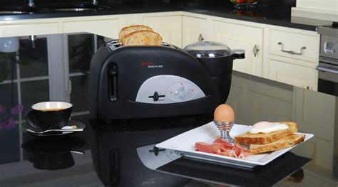 tostapane tefal tefal toast n egg dottorgadget